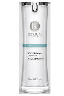 ネリウムAD フォーミュラ エイジデファイングデイクリーム NeriumAD Formula Age-Defying Day Cream ネオラ Neora
