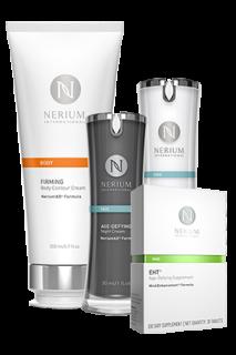 アメリカ製 NeriumAD Formula ネリウム ナイトクリーム,デイクリーム,ボディクリーム,サプリメント ネオラ Neora