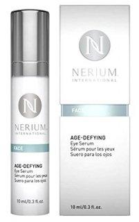 ネリウム エイジディファイングアイセラム1個 Nerium Age-Defying Eye Serum (1-Pack) ネオラ Neora