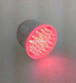 4色コンパクトサイズLEDバイオプトロンSUNライト光美顔器