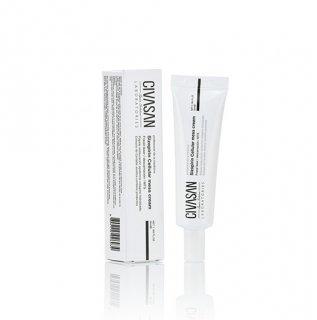 【セール・正規品】シバサン シゾピリン(シゾフィリン) セルラー メスクリーム(幹細胞入り) Civasan Sizopirin Cellular mess cream 35ml