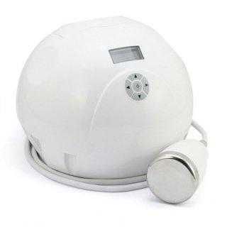 家庭用強力40Kキャビテーション超音波脂肪減痩身美容機器マシン
