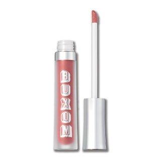 Buxom Full-On Lip Polish バクサム フルオンリップ ポリッシュ グロス リッププランパー
