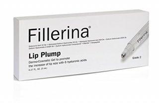 Fillerina Lip Plump (Grade 2)フィレリーナ リップ プランプ グレード2 唇ふっくら