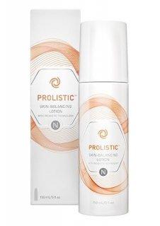 Nerium Prolistic Skin-Balancing Lotion with Probiotic Technology プロリスティック ローション 乳酸菌化粧水 プロバイオティック