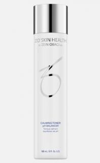 ゼオスキン ヘルス カーミングトナー(鎮静化粧水)180ml ZO SKIN HEALTH CALMING TONER 6 FL. OZ.
