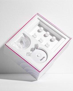 ハイスマイル セルフホワイトニング キット HiSmile PAP+ Teeth Whitening Kit