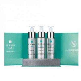 リジュラン ターンオーバーアンプル 化粧水 セラム  3本 REJURAN Healer Turnover Ampule 1box 10mlx3