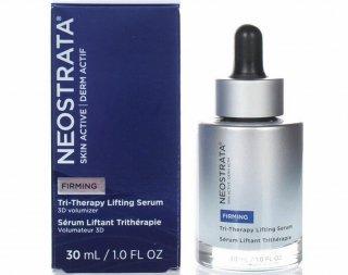 NEOSTRATA Skin Active Firming Tri-Therapy Lifting Serum 30 ml ネオストラータ トライセラピー リフティングセラム