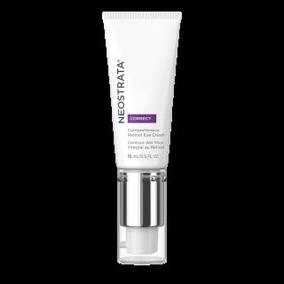 NEOSTRATA Comprehensive Retinol Eye Cream ネオストラータ レチノール アイクリーム
