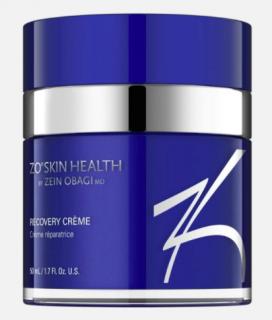ゼオスキン ヘルス  リカバリークリーム 50ml ZO SKIN HEALTH Recovery Cream 1.7 Fl. Oz.
