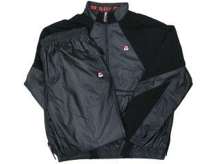 NIKE x SKEPTA TRACKSUIT BLACK<BR>ナイキ スケプタ トラックスーツ ブラック