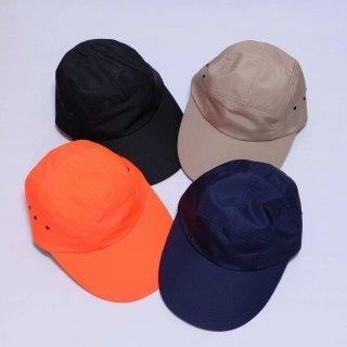 geek LONG BILL CAP