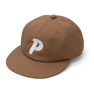 P CAP DURABLE MADE IN JAPAN WORKING COYOTE
