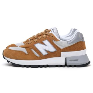 NEW BALANCE MS1300TE WORKWEAR