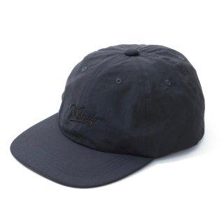 KEBOZ SUPLEX CAP BLACK