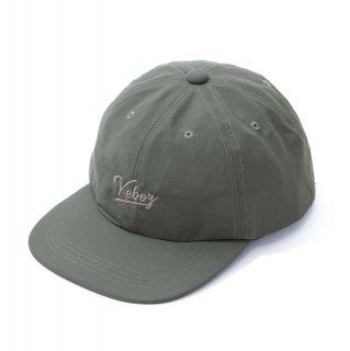 KEBOZ SUPLEX CAP OLIVE