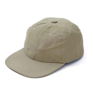 KEBOZ SUPLEX CAP BEIGE