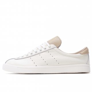 ADIDAS LACOMBE OFF WHITE PALE NUDE