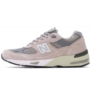 NEW BALANCE M991GL  MADE IN ENGLAND