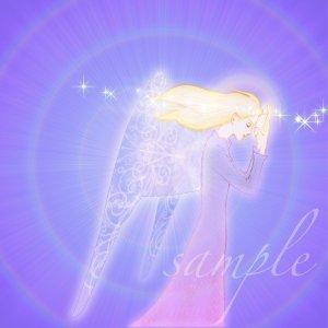 祈り、導き(restart)〜Angelclair/エンジェルクレア〜