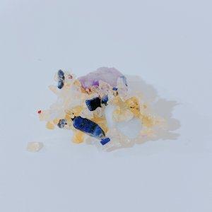 No32【1点物】こぼれ落ちる儚き美しさ〜マジョアカトトライト*Lira Malie〜