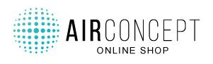 AIRCONCEPT | エアーコンセプトオンライン