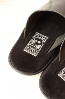 <img class='new_mark_img1' src='https://img.shop-pro.jp/img/new/icons47.gif' style='border:none;display:inline;margin:0px;padding:0px;width:auto;' />【ISLAND Slipper】アイランドスリッパ シャワーサンダル【SOLD OUT】
