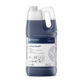 クリーン・スメル 水廻り用バイオ洗剤<業務用・4L>プロサイズ