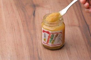 生姜バタースプレッド