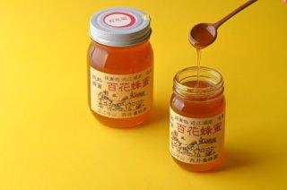 百花蜜(300g)