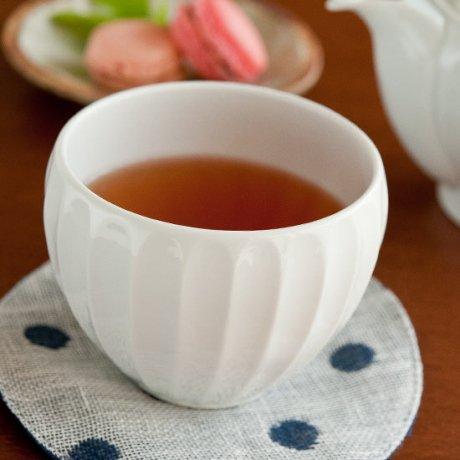 竹林彫丸カップ