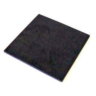 超高熱伝導放熱シートThermo-TranzM50α  30mm×30mm