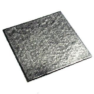 黒鉛垂直配向熱伝導シートVertical-Graphite Pro