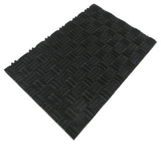 MINI-SONEX ブラック 吸音材