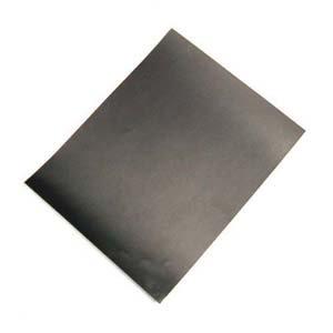 電磁波・ノイズ吸収シート ノイズフセーグ 075M