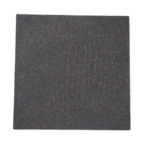 炭素繊維高熱伝導シート Ice Carbon Pro mini