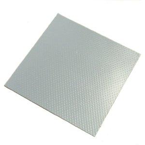 超柔らか高放熱ギャップ・フィラー100mm×100mm×0.5mm