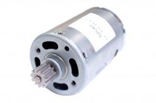 DCモーター HRS-540SM-5044-6#