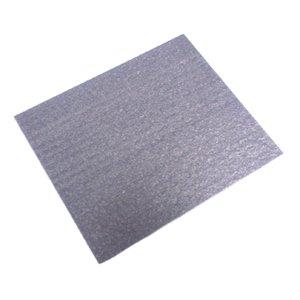 黒鉛垂直配向熱伝導シートVertical-GraphitePro大判タイプ 150mm×100mm