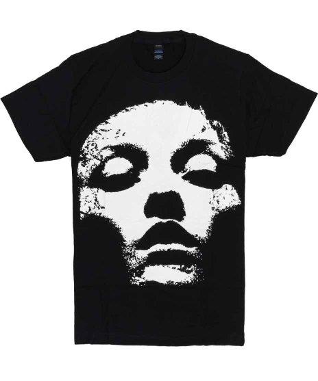 コンバージ ( Converge ) Jane Doe バンドTシャツ