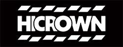HICROWN-ハイクラウン- 公式オンラインショップ