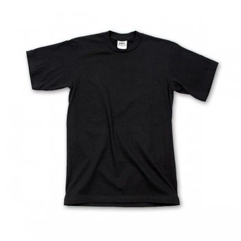PRO5/プロファイブ/Tシャツ/BLACK/無地T/SUPERHEAVY/PLAIN T-SHIRT/プレーンTシャツ/S/S T-SHIRTS/Mサイズ