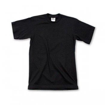 PRO5/プロファイブ/Tシャツ/BLACK/無地T/SUPERHEAVY/PLAIN T-SHIRT/プレーンTシャツ/S/S T-SHIRTS/Sサイズ