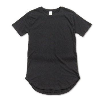 プロクラブ PRO CLUB LIGHT WEIGHT ライトウェイト Tシャツ BLACK ブラック S/S T-SHIRTS Sサイズ