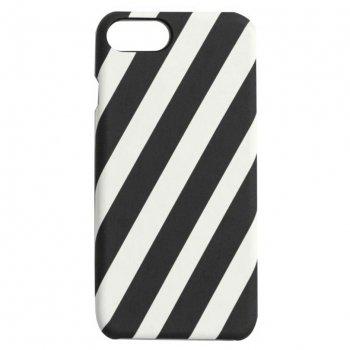 トロフィーズ エルエー(ザ ケースチェイス) Trophies LA(THE CASE CHASE) iPhone 8ケース OTHER