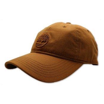ティンバーランド Timberland SNAPBACK CAP スナップバックキャップ MULTI マルチ CAP