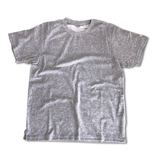 Chillax Pile T (Gray)