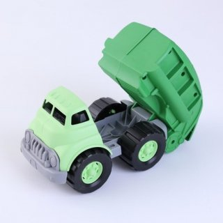 Green Toys リサイクリングトラック