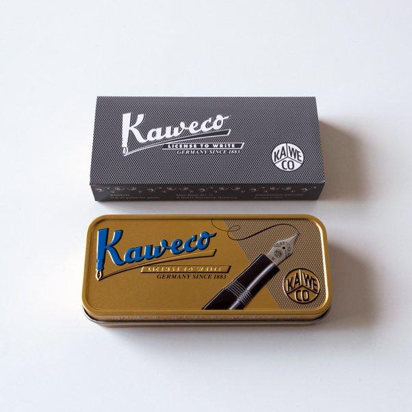 KAWECO SPECIAL